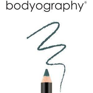 Emerald Eye Pencil by Bodyography